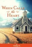 Watch When Calls the Heart Online