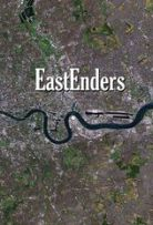 watch EastEnders S31E137 online