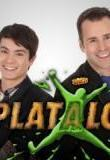 Watch Splatalot