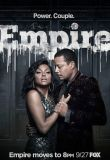 Watch Empire