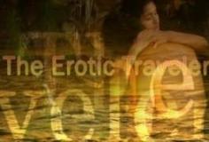 The Erotic Traveler S01E13