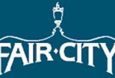Fair City S17E176