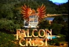 Falcon Crest S09E22