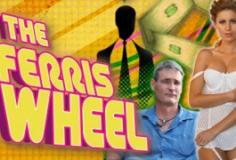 The Ferris Wheel S01E04