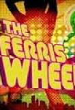 Watch The Ferris Wheel Online