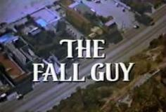 The Fall Guy S05E22