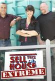 Watch Sell This House: Extreme