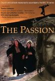Watch The Passion