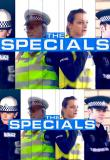 Watch Specials (UK)