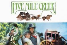 Five Mile Creek S03E13