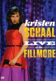 Watch Kristen Schaal: Live at the Fillmore