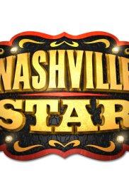 Watch Nashville Star