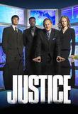 Watch Justice (2011)