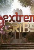 Watch Extreme Cribs
