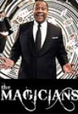 Watch The Magicians (2011)