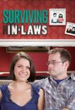 Watch Surviving the In-Laws