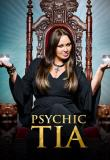 Watch Psychic Tia Online