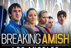 Breaking Amish: LA: Extended Episode S01E06