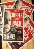 Watch Orange County Choppers