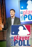 Watch MLB Player Poll