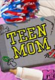 Watch Teen Mom 3