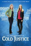 Watch Cold Justice