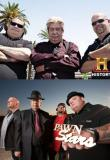 Watch Pawn Stars (UK)