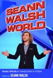 Watch Seann Walsh World Online
