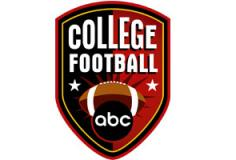 ABC College Football S01E37