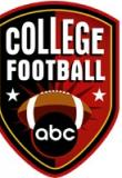 watch ABC College Football online