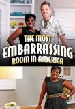 Watch The Most Embarrassing Rooms in America
