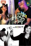 Watch The Hook Up