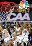 Watch Women's College Basketball on NBC