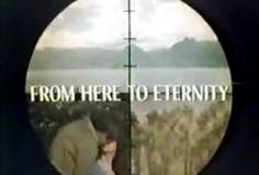 From Here to Eternity S02E12