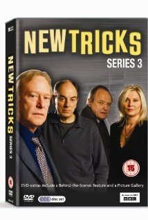Watch New Tricks Online