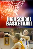 Watch High School Basketball on ABC