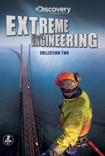 Watch Extreme Engineering