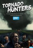 Watch Tornado Hunters