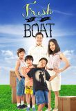 Watch Fresh Off the Boat