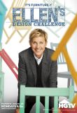Watch Ellen's Design Challenge