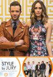 Watch Style By Jury (TLC)