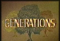 watch Generations S2E213 online