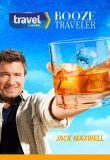 Watch Booze Traveler