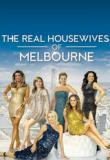 Watch The Real Housewives of Melbourne
