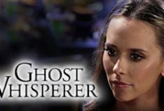 watch Ghost Whisperer S5 E22 online