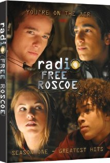 Watch Radio Free Roscoe Online