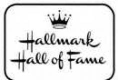 watch Hallmark Hall Of Fame S60 E3 online