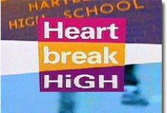 Heartbreak High S07E40