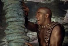 Hercules: The Legendary Journeys S06E08