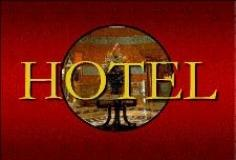 watch Hotel S5 E17 online